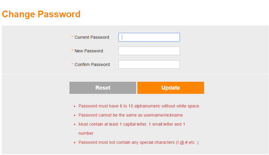 sv388-password