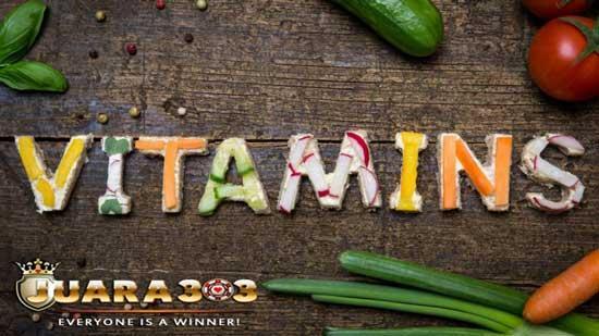 Manfaat dan Efek Samping Vitamin untuk Ayam Aduan