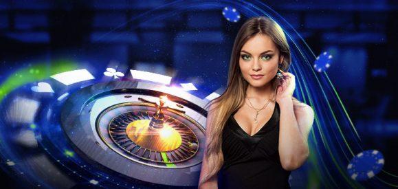 Live22 Casino Online