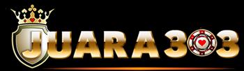 JUARA303|JUARASABUNG AYAM